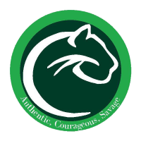 Logo--Cougar-Press